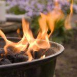 Holzkohlegrill – Grillen mit Holzkohle