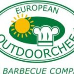Outdoorchef Grill – Gasgrill und Kugelgrill