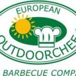 Outdoorchef Grill – Gasgrill und Kugelgrill